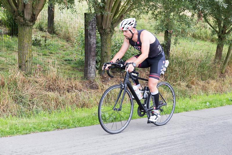 Challenge-Geraardsbergen-Rene-194.jpg