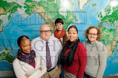 15120 UCIE Passport photo for Newsroom story 1-26-15