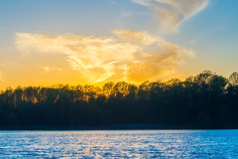 Lums Pond-4255-HDR.jpg