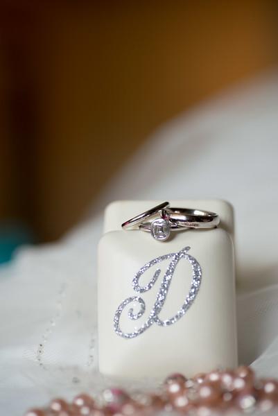 ST Wedding -30.jpg