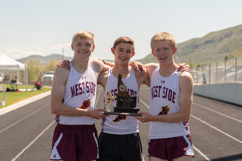 2019 Josh District track-871.jpg