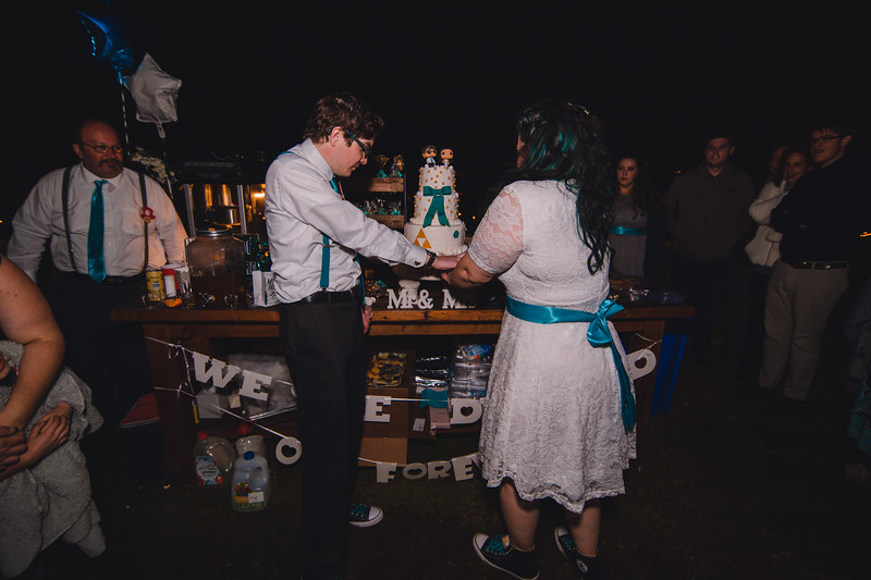 T and K Reception 3 (235 of 321).jpg