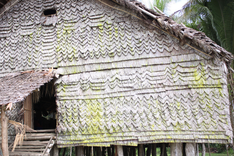 Konmei village
