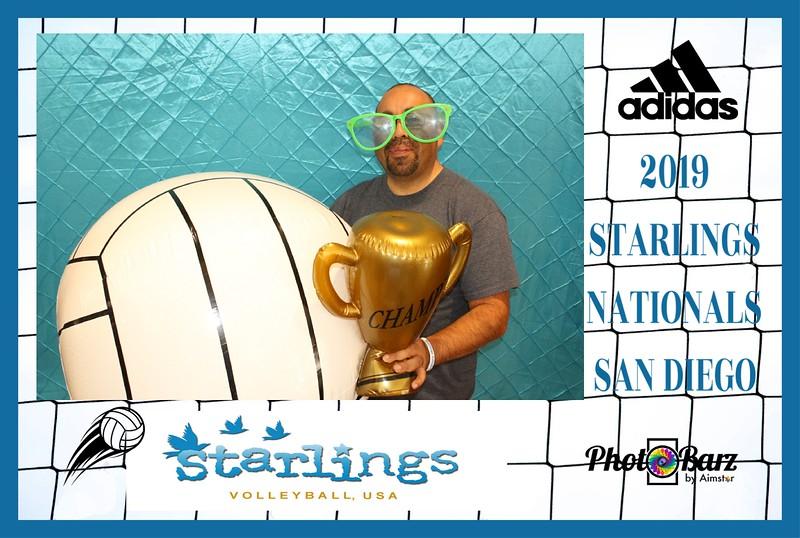 Starlings Volleyball (43).jpg