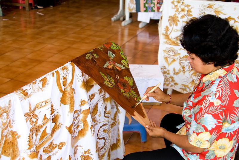 Hand Painting Batik.jpg