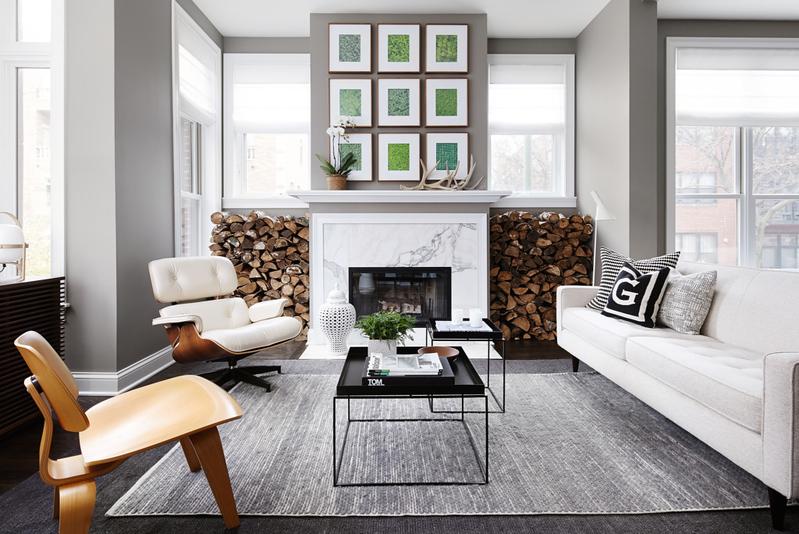 Homepolish-interior-design-80d08.jpg