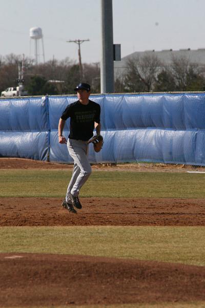 2009 100 inning game