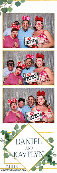Photo Booth Rental, Fullerton, Orange County (364 of 117).jpg