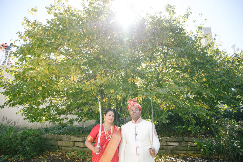 LeCapeWeddings_Shilpa_and_Ashok_2-484.jpg