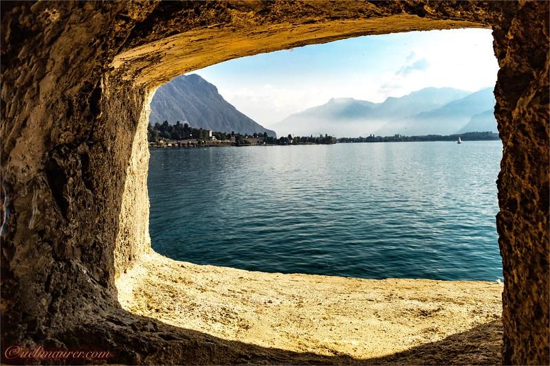 2016-09-25 Montreux - Rochers de Naye 0U5A9987.jpg