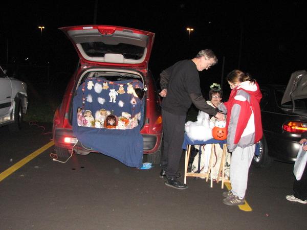 Halloween2008 024.jpg