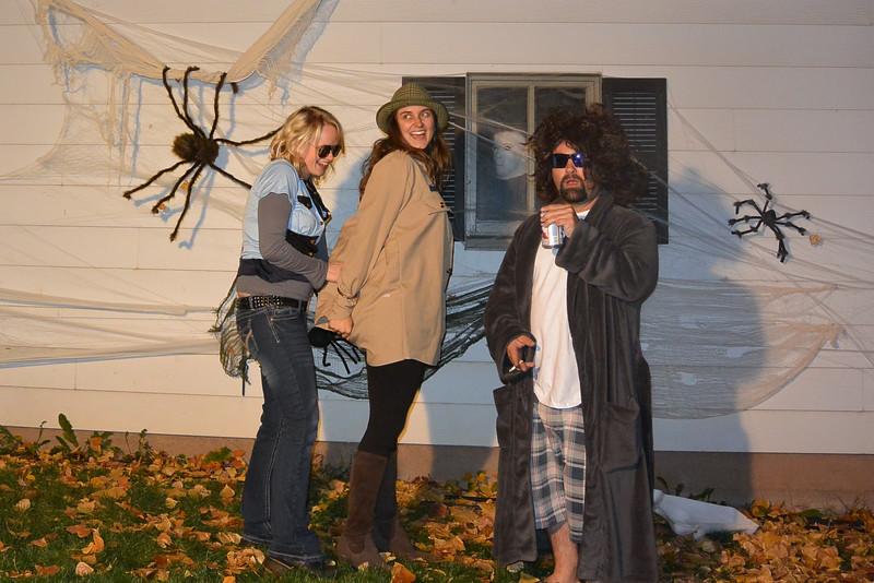Halloween2014_100.jpg