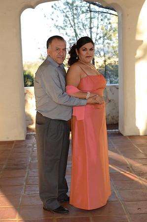 Oscar & Gloria
