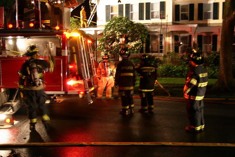 Chestnut Street Fire  23.jpg