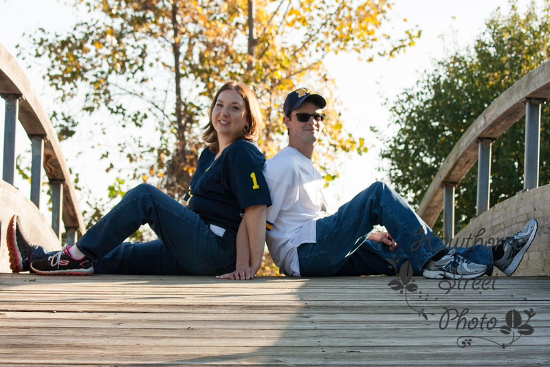 Chris and Gretchen-a17.jpg