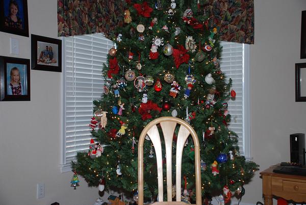 2009-12-Christmas
