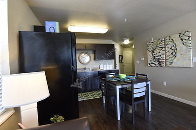 30892 University Apartments Real Estate May 2015
