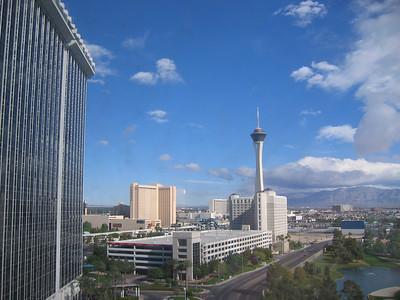 2005_11 Las Vegas