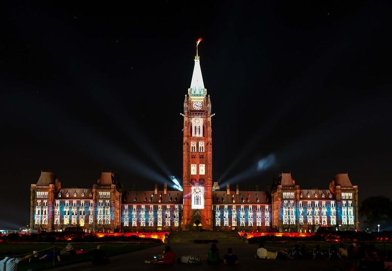 parliament-57.jpg