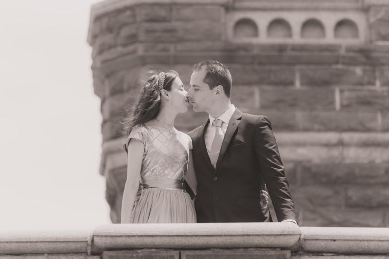 Ismael & Aida - Central Park Wedding-98.jpg