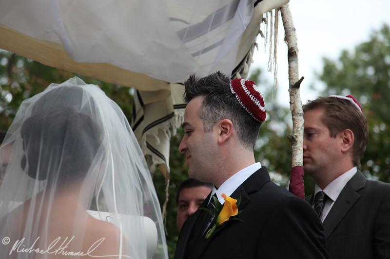 Manfre_Wedding_45.jpg