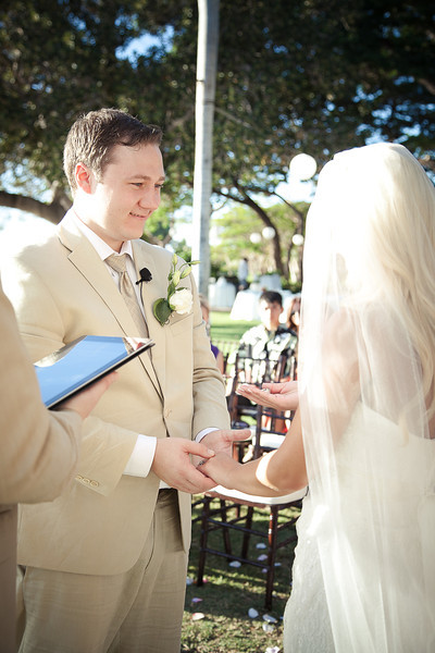 11.06.2012 V&A Wedding-456.jpg