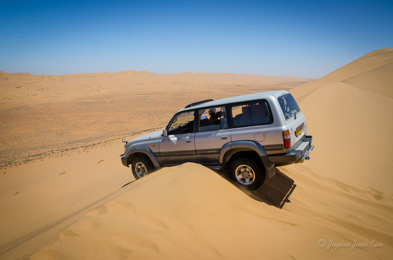 Namibia-4894.jpg