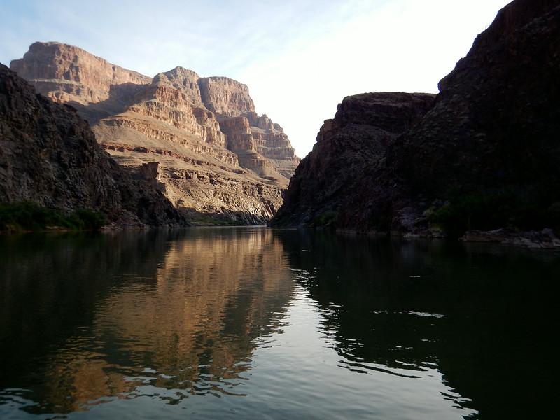 Grand Canyon Rafting Jun 2014 338.jpg