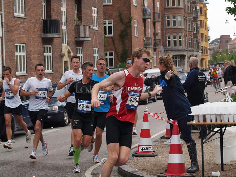 Copenhagen Marathon. Foto Martin Bager (31 of 106).JPG
