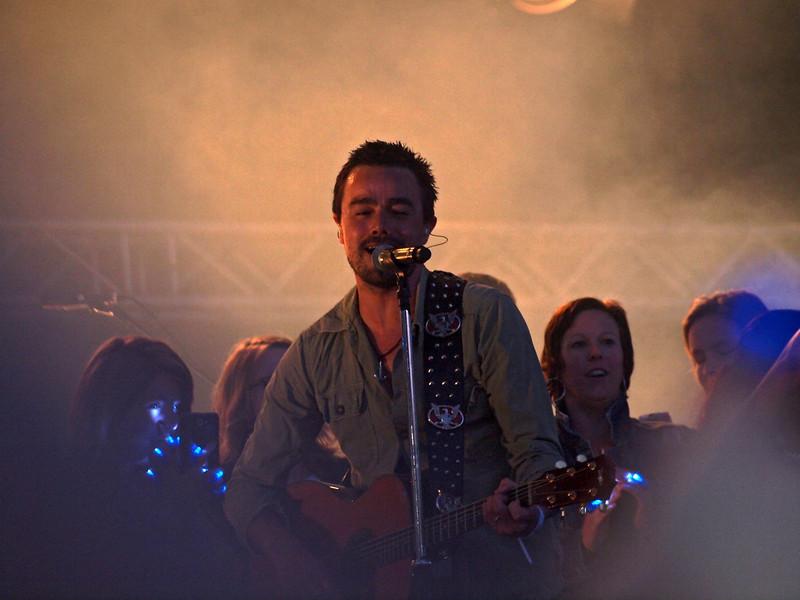 Kane Bevrijdingsfestival Zwolle 06-05-13 (2).jpg