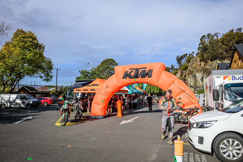 2019 KTM Australia Adventure Rallye (1061).jpg