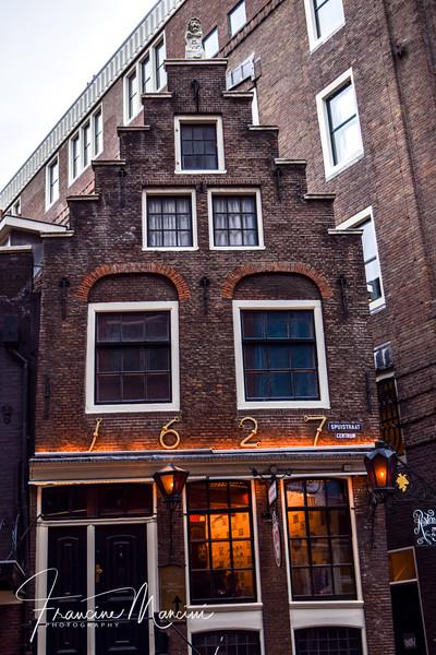 Amsterdam (604 of 845).jpg