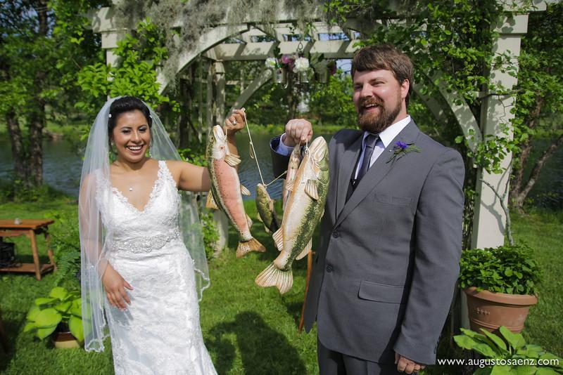 Columbus Wedding Photography-267.jpg