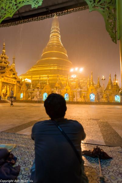 Yangon August 2012 064.jpg