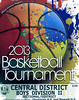 2013-03-01 Ohio High School Tournament