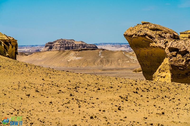 Wadi-El-Hitaan-02393.jpg