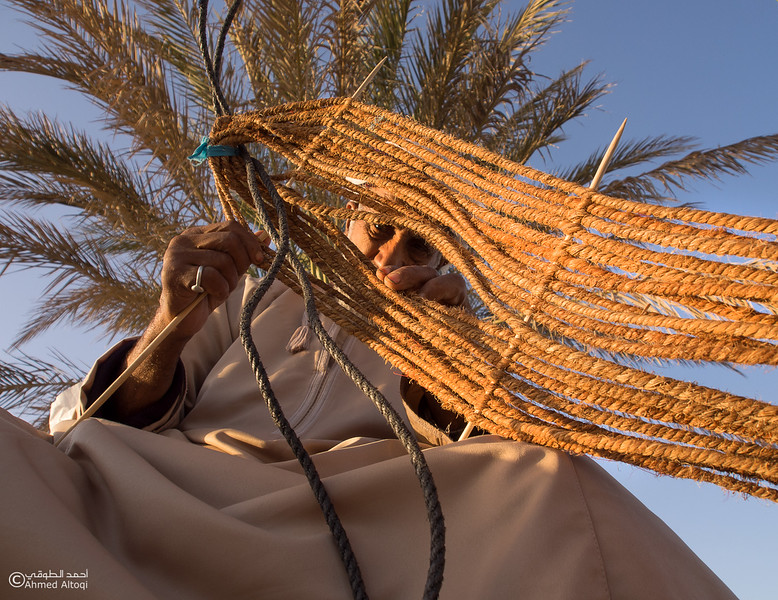 Traditional Handicrafts (65)- Oman.jpg