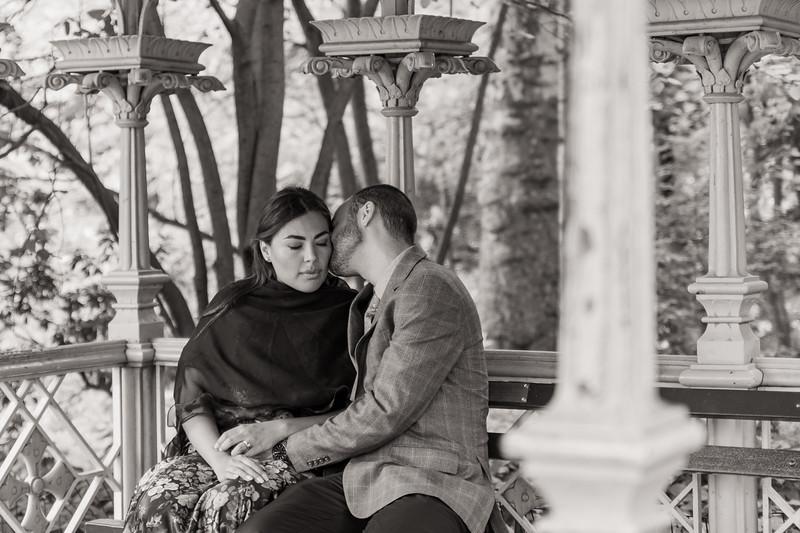 Central Park Wedding - Angelica & Daniel (54).jpg