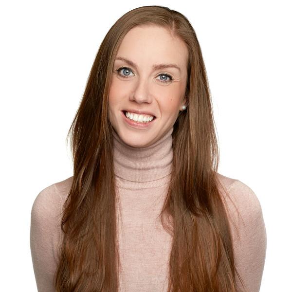 HeatherWighton_Profile_FINAL 002.jpg