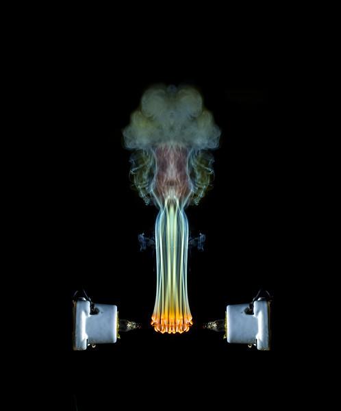 Bulb Set B-3a-Edit.jpg