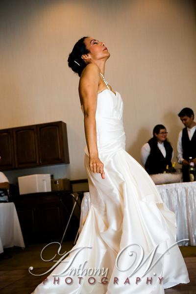 ana-blair_wedding2014-79.jpg