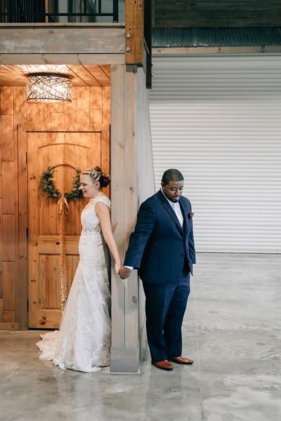 Shervington-Wedding-103.JPG