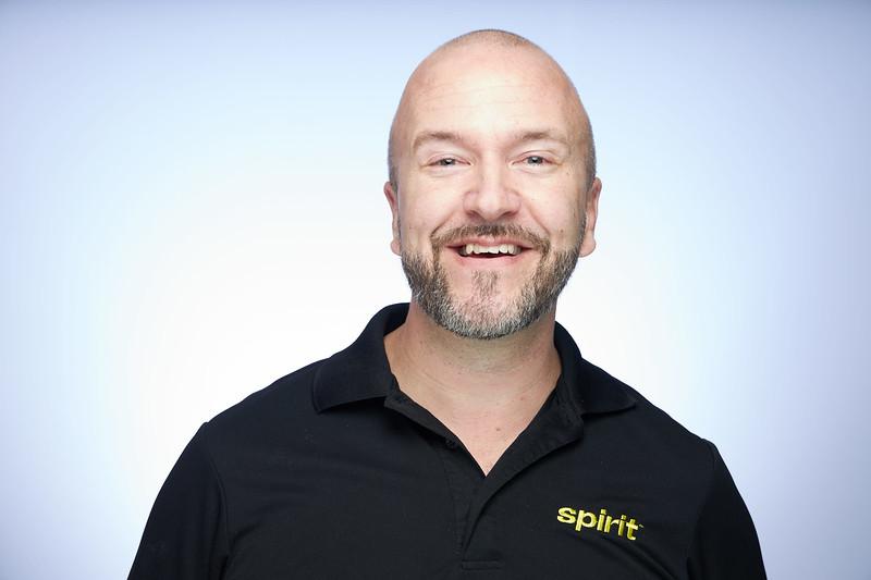 Craig Lampley Spirit MM 2020 13 - VRTL PRO Headshots.jpg