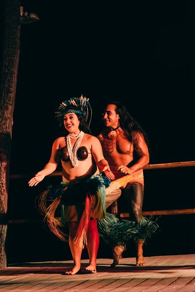 Hawaii20-555.jpg