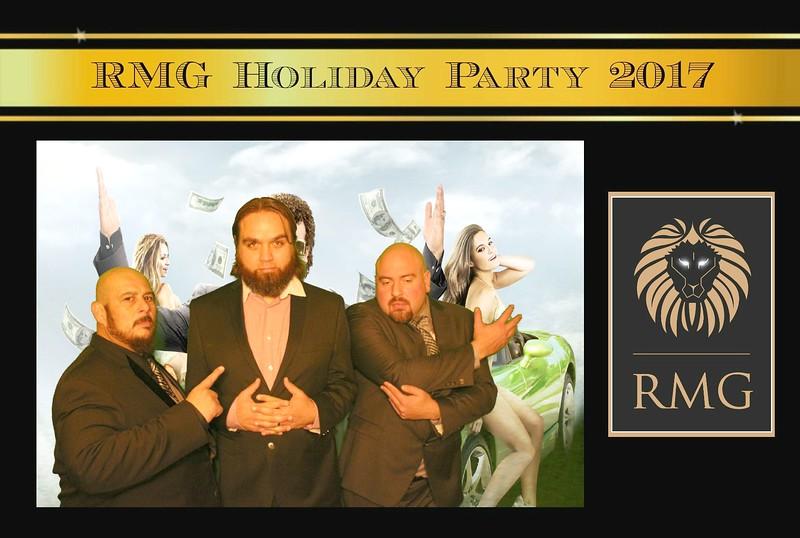 RMG Party (94).jpg