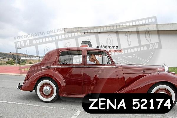 ZENA 52174.jpg