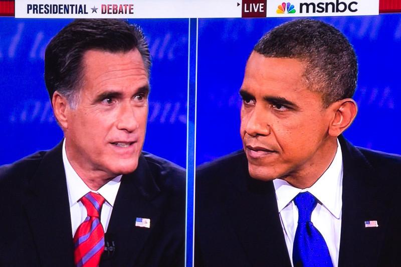 oct  22 - last debate.jpg