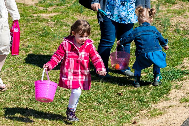 NBUMC Easter Egg Hunt-19.jpg