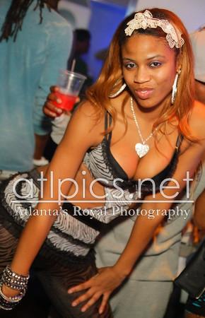 2011 Nightlife
