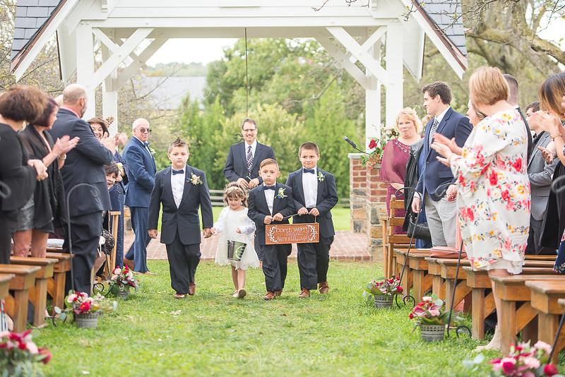 Ironstone Ranch Wedding 008.jpg